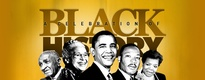 black_history 3