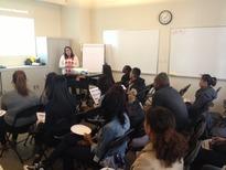 financial aid workshop1